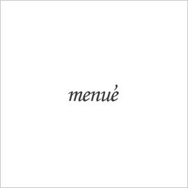 menue famme